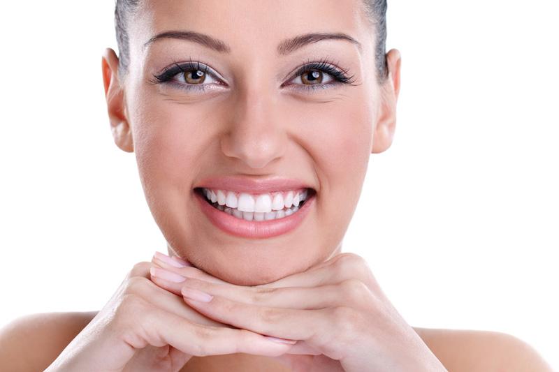 Studio dentistico Riva| Figino Serenza| Alzate Brianza