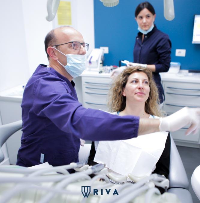 Faccette-dentali-costo