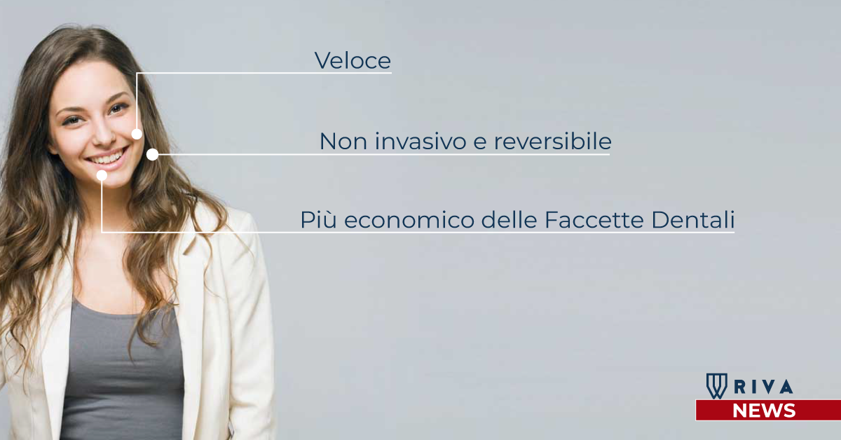 alternativa-alle-faccette-dentali
