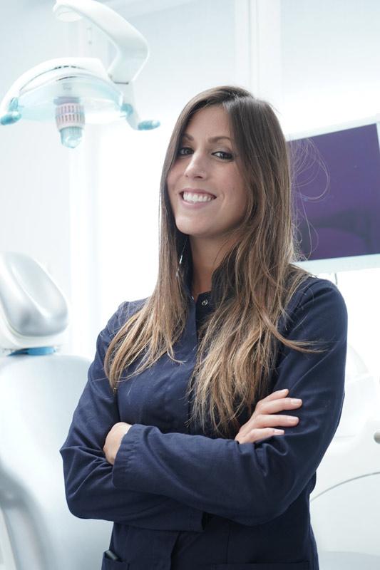 Studio dentistico Riva| Figino Serenza| Alzate Brianza| staffStudio dentistico Riva| Figino Serenza| Alzate Brianza| staff