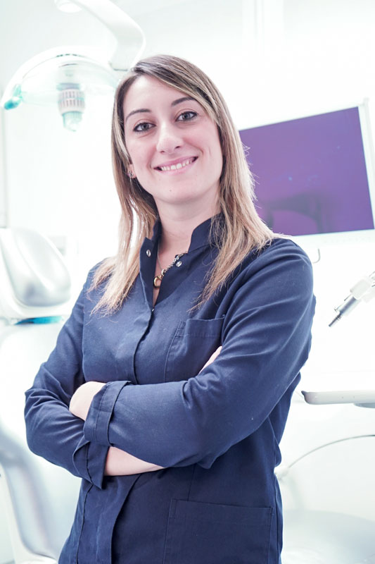 Studio dentistico Riva| Figino Serenza| Alzate Brianza| staff
