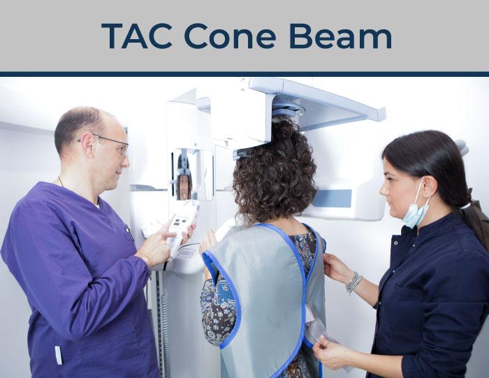 Studio dentistico Riva| Figino Serenza| Alzate Brianza| impianto dentale carico immediato tac cone beam